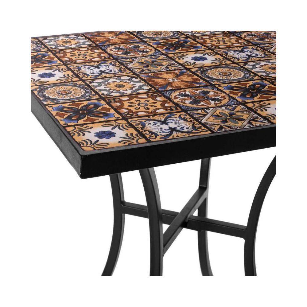 ciment madhou n 1 tables de jardin
