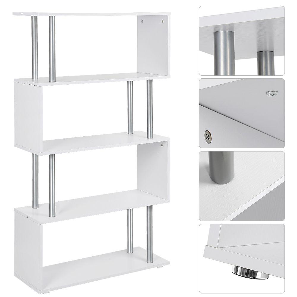meuble de rangement design contemporain