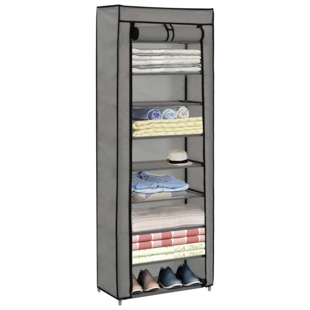 icaverne etageres casiers a chaussures serie armoire a chaussures avec