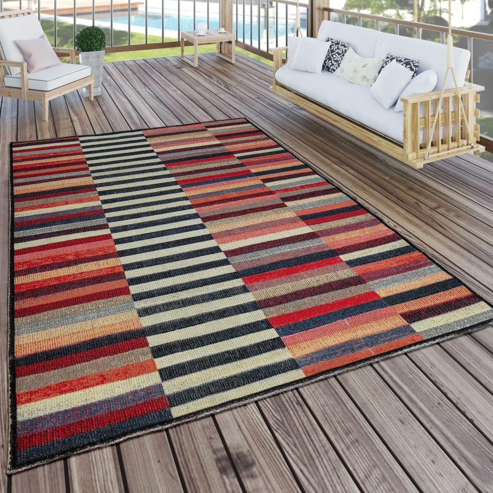 tapis boheme achat vente de tapis pas
