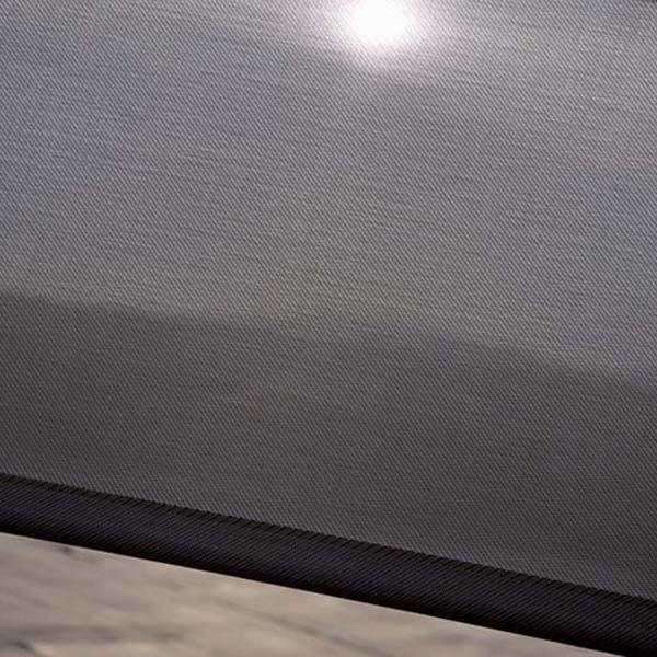tissus pour store interieur presentation