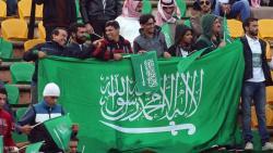 الأخضر في مباريات كأس العالم