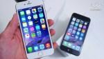 كيف تعرف أن هاتفك أصلي أم مقلد بطرق سهلة وبسيطة جدا؟