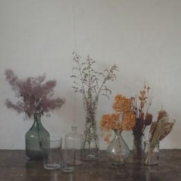 花器のコピー