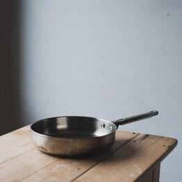 鍋シルバー1
