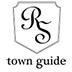 studio town guide