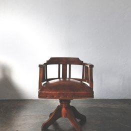 s_doctorschair1