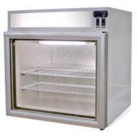 臺灣製造商 - 瑞興冷凍設備有限公司 冷凍展示小冰箱 (RS-F5760)()