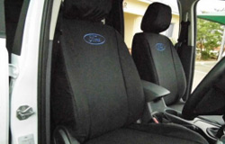 seat covers south africa