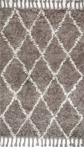 Gray And Brown Rug Rugs Ideas