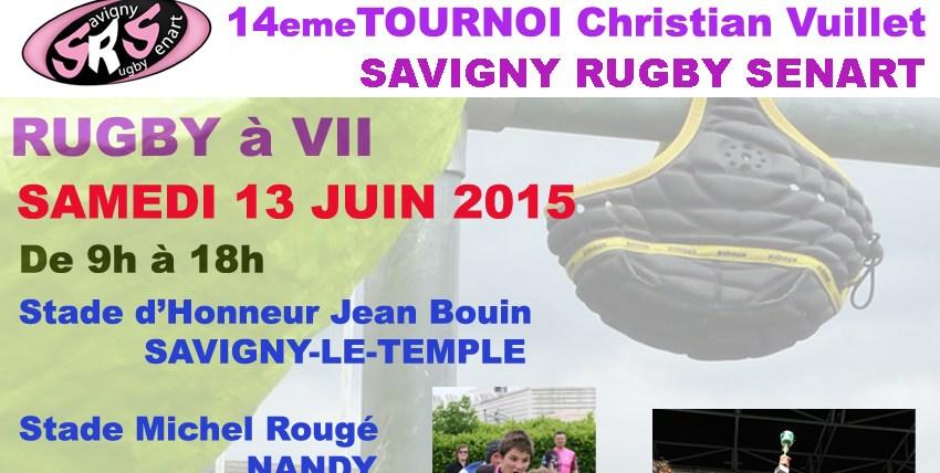 Samedi 13 Juin 2014 de 9h à 18h