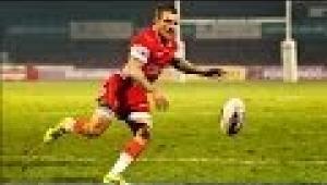 video rugby Hull KR v Bradford