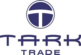 TARK Trade