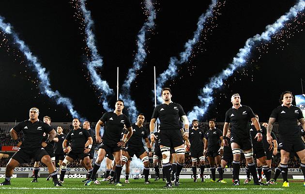 https://i1.wp.com/www.rugby365.com/uploads/image/asset/10748/All-Blacks-explode-630.jpg