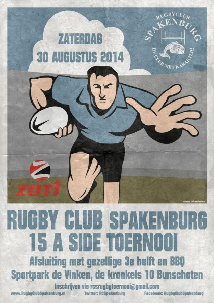 Poster RCS 15 a side toernooi 2014-007