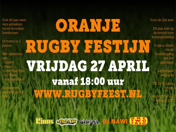 RCS-Poster-ORF-2012-H-1600