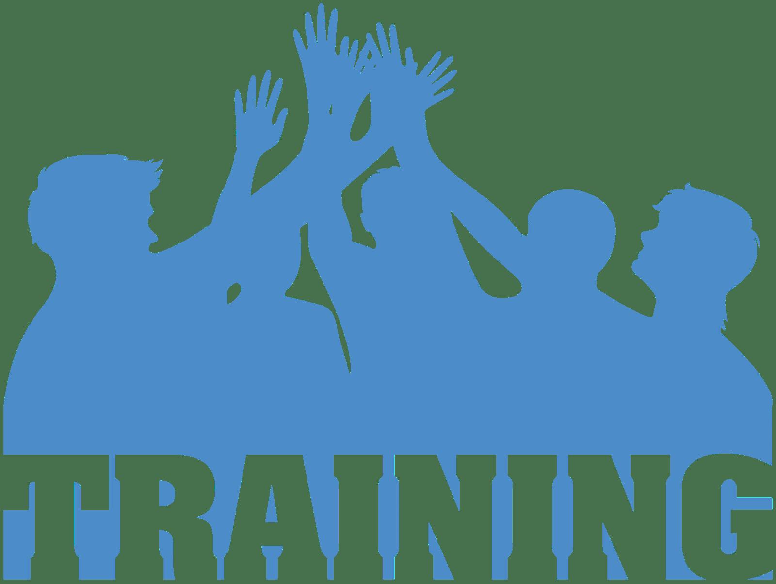 Trainingen Verplaatsen Van Maandag Naar Dinsdag