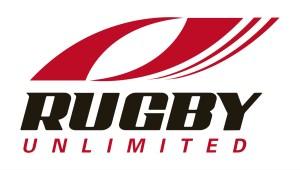 Www.rugbyunlimited.com