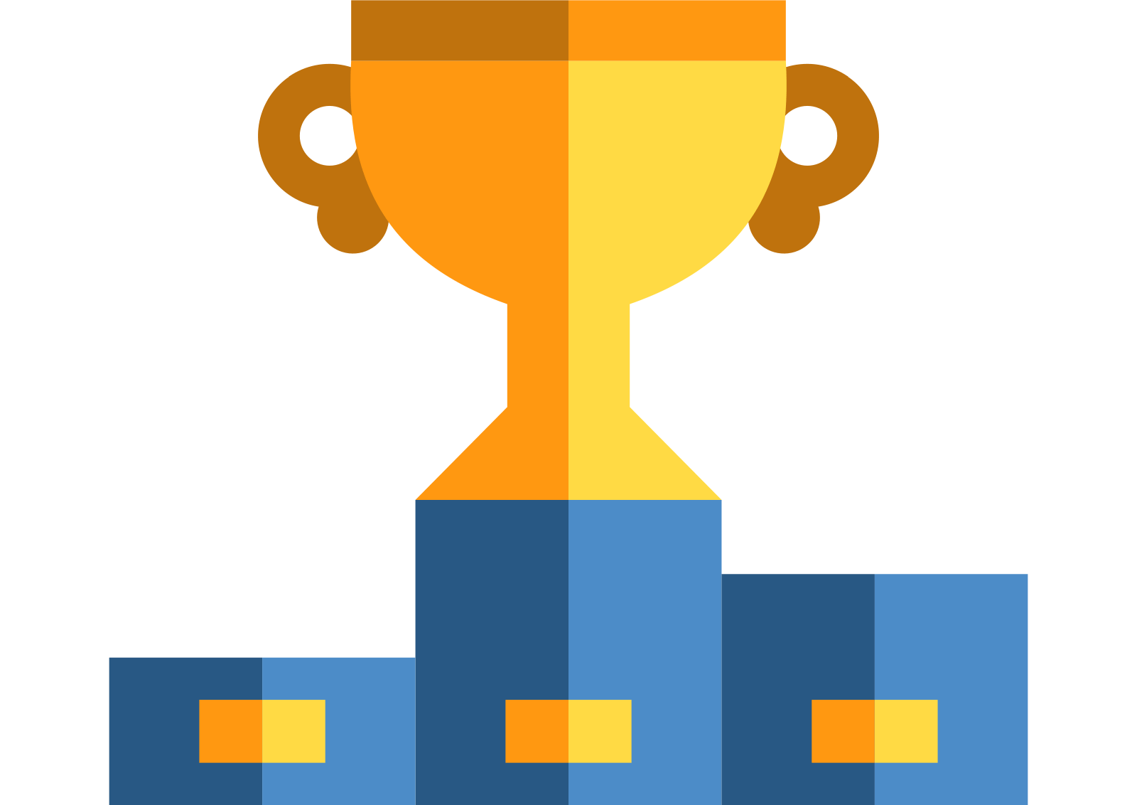 Competitie 2010-2011 Bekend