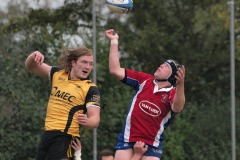 Cas RC 1 - RC Waterland 1 (33-5)