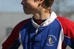 Zaterdag 18 april 2015: Spelers van het Jaar