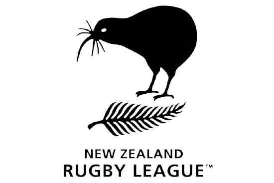 New Zealand Rugby League