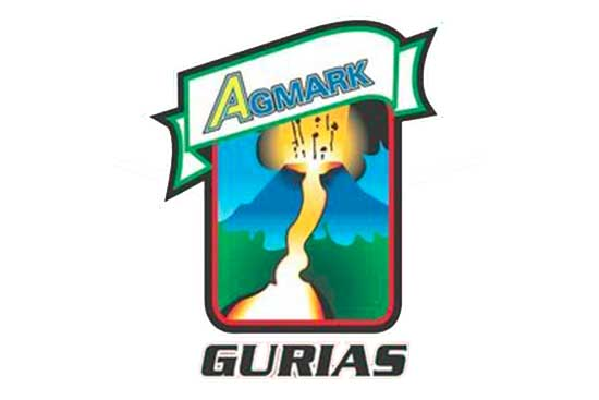 PNG Rugby League Agmark Gurias
