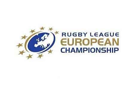 2014 Rugby League European Cup