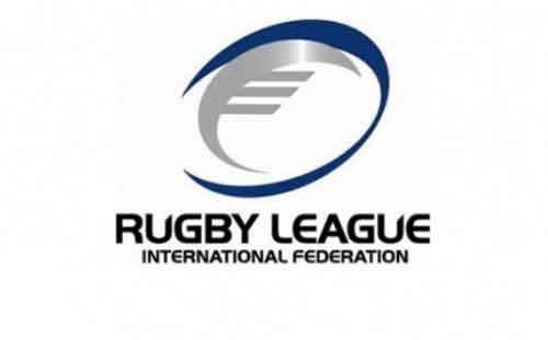 Rugby League International Federation