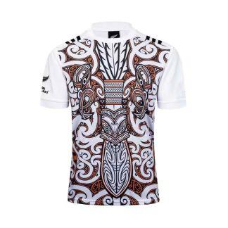 Maori All Black