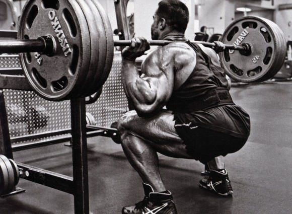 variations of squat techniques Squats are a full-body fitness staple that work the hips, glutes, quads and  hamstrings, and sneakily strengthen the core but, this powerful move is so easy.