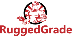 welcome to rugged grade lighting