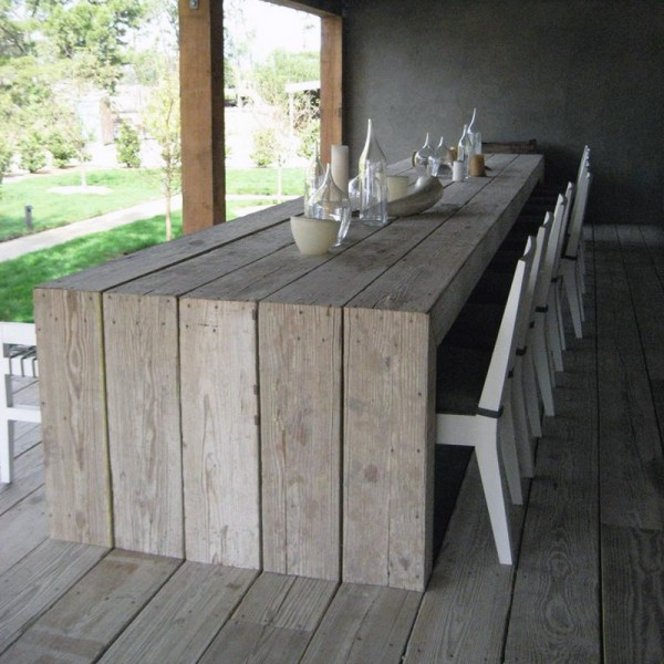outdoor patio dining tables garden furniture