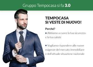 tempocasa 3.0