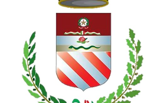 Logo-Comune-di-Formello