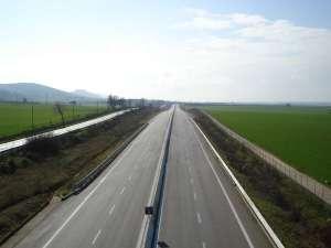 Strada_Regionale_6_della_Murgia_Centrale