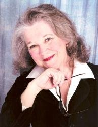 Mary Kay Fortier Spalding