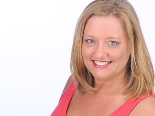 Karen Voels