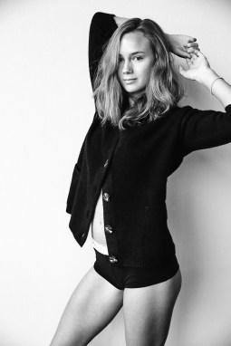 Erica Anders