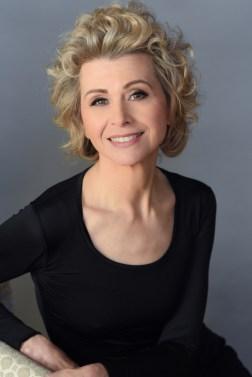 Patricia Enger