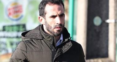 Julgamento de Alcochete (V) – As mentiras de Ricardo Gonçalves