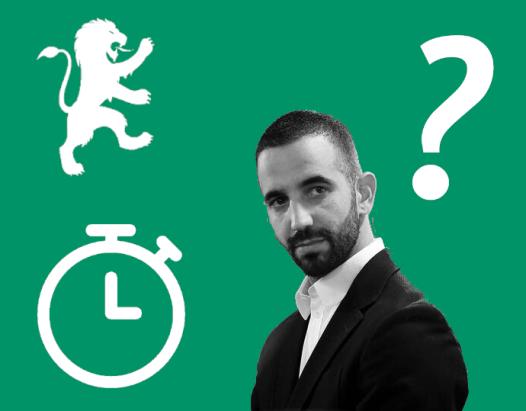 Quanto tempo vai durar Rúben Amorim ao leme do Sporting?