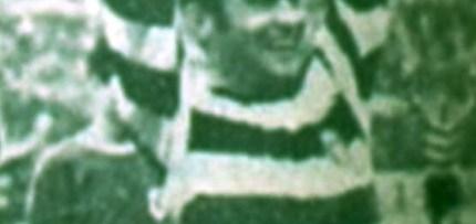 Neste dia… em 1965 – Poker de Lourenço no Estádio da Luz