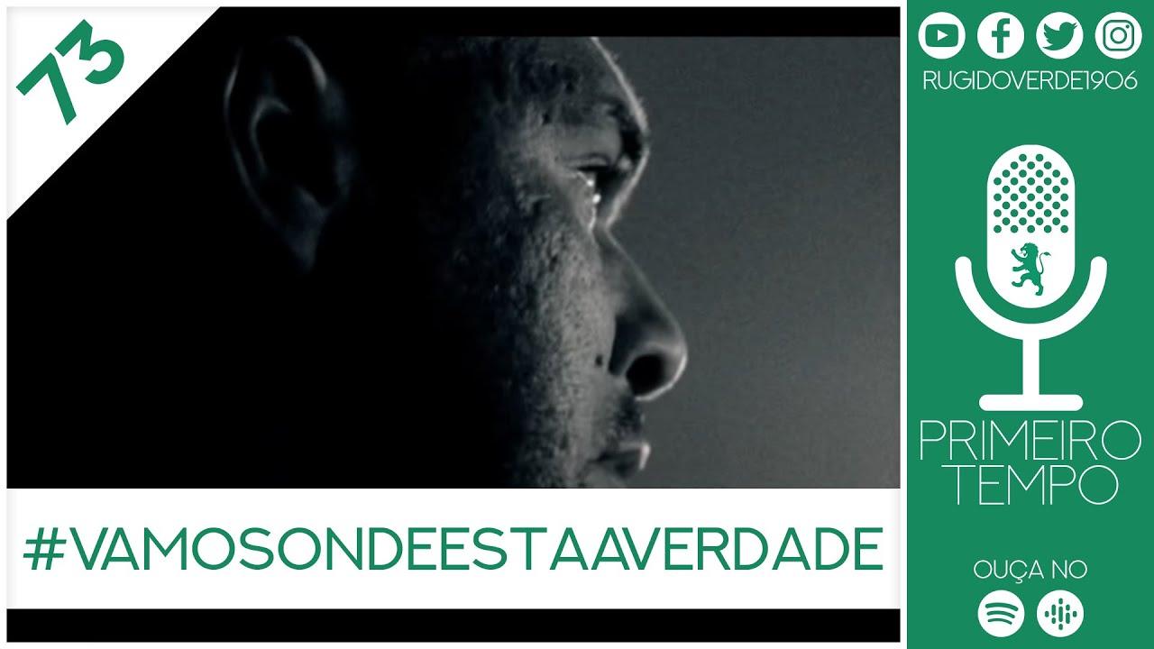 O que foi dito no podcast –  #VamosOndeEstaAVerdade – Ep. 73 do Primeiro Tempo, com Mustafá