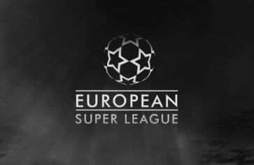 Adeptos Contra a Superliga Europeia
