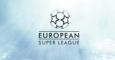 Superliga Europeia, Paulinho e outras temáticas