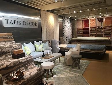 11302017 tapis decor scores big selling