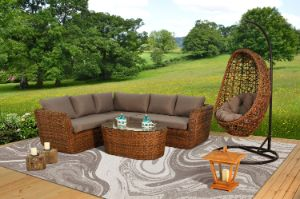 patio rugs buy patio rugs online from
