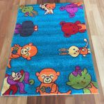 Kids Rug 02 Rugs Galore
