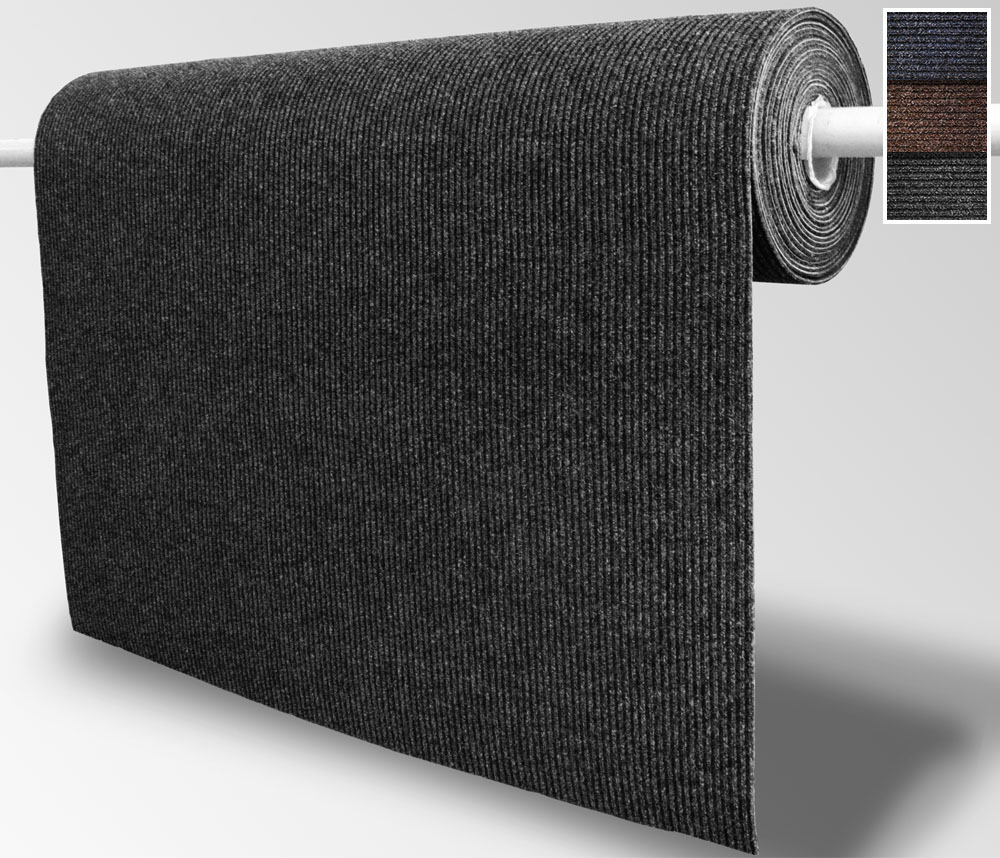 heavy duty outdoor carpet by the square foot various colors